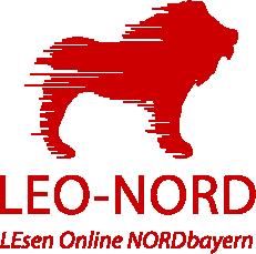 leo_nord_logo